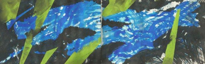 43-cuaderno-tiger1-43