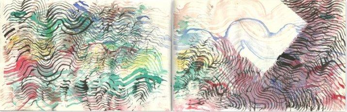 44-cuaderno-tiger1-44