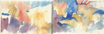 46-cuaderno-tiger1-46