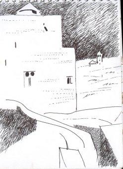 51-52-sin-titulo-9