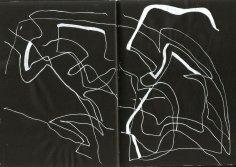 58-39-escaner_20150624-39