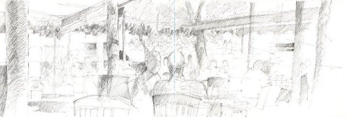 58-59-restaurante-la-mimbre-la-alhambra