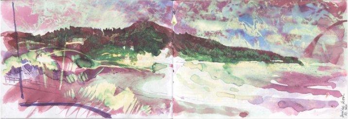 61-007-aaa-escaneado-8-junio8