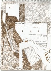 78-79-escaner_20150619-33