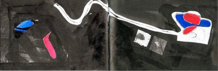 minotauro-en-el-laberinto-14