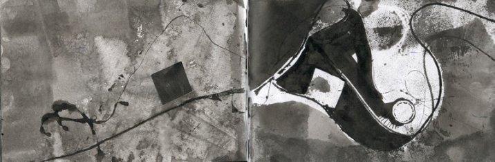 minotauro-en-el-laberinto-17