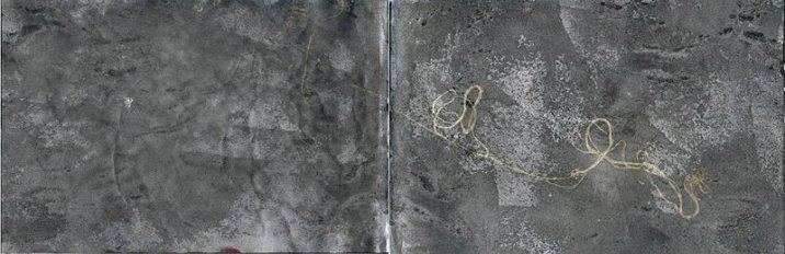 minotauro-en-el-laberinto-9