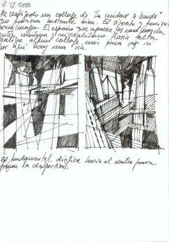 026-sin-titulo-23