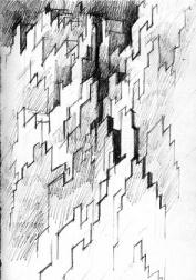 048-boceto-ciudad-escalonada