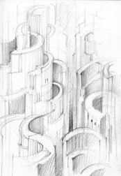 051-las-ciudades-y-el-deseo-zobelda-4