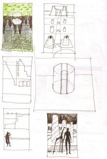 070-enterradas-bocetos-2