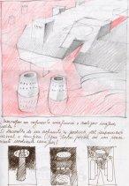 076-enterradas-bocetos