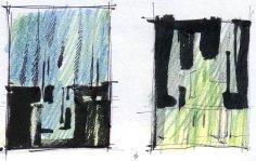 083-laberinto-verde-a