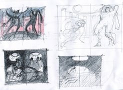 090-sin-titulo-15-copiabocetos-minotauro-boli