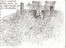 02_caceres-14_propuesta-barrios-iceberg-generados-desde-el-centro