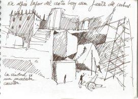 02_caceres-15_propuesta-barrios-iceberg-generados-desde-el-centro