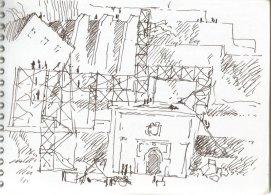 02_caceres-16_propuesta-barrios-iceberg-generados-desde-el-centro