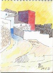 02_caceres-17_propuesta-barrios-iceberg-generados-desde-el-centro