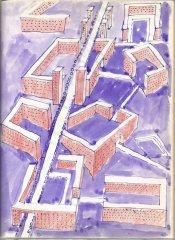 02_caceres-18_propuesta-barrios-iceberg-generados-desde-el-centro