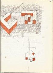 02_caceres-19_propuesta-barrios-iceberg-generados-desde-el-centro