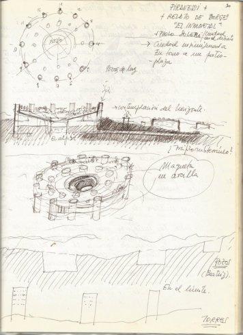02_caceres-23_propuesta-barrios-cilindricos-sostenibles
