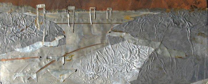 02_caceres-27_propuesta-torres-andarinas_basada-en-los-tendidos-de-alta-tension-que-atraviesan-el-territorio