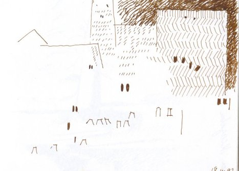 04_la-alhambra-33