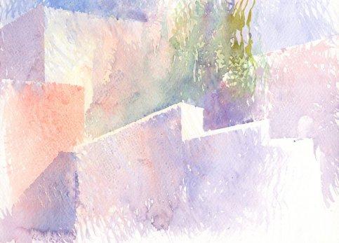 04_la-alhambra-41