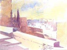 04_la-alhambra-44