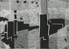 04_la-alhambra-50