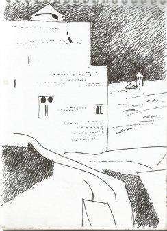 04_la-alhambra-57