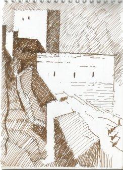 04_la-alhambra-59