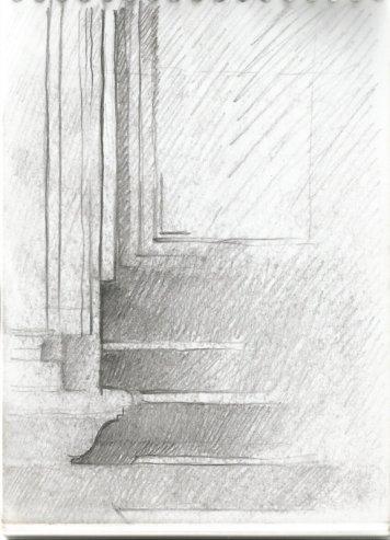 04_la-alhambra-6
